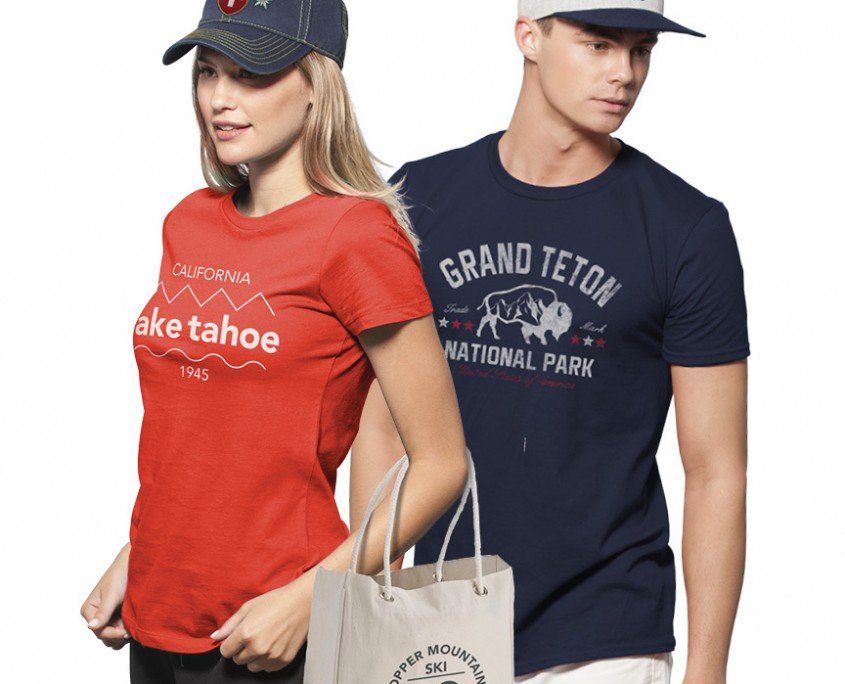 Camp David Headwear Catalog - Hawkes Sales Rep, New England